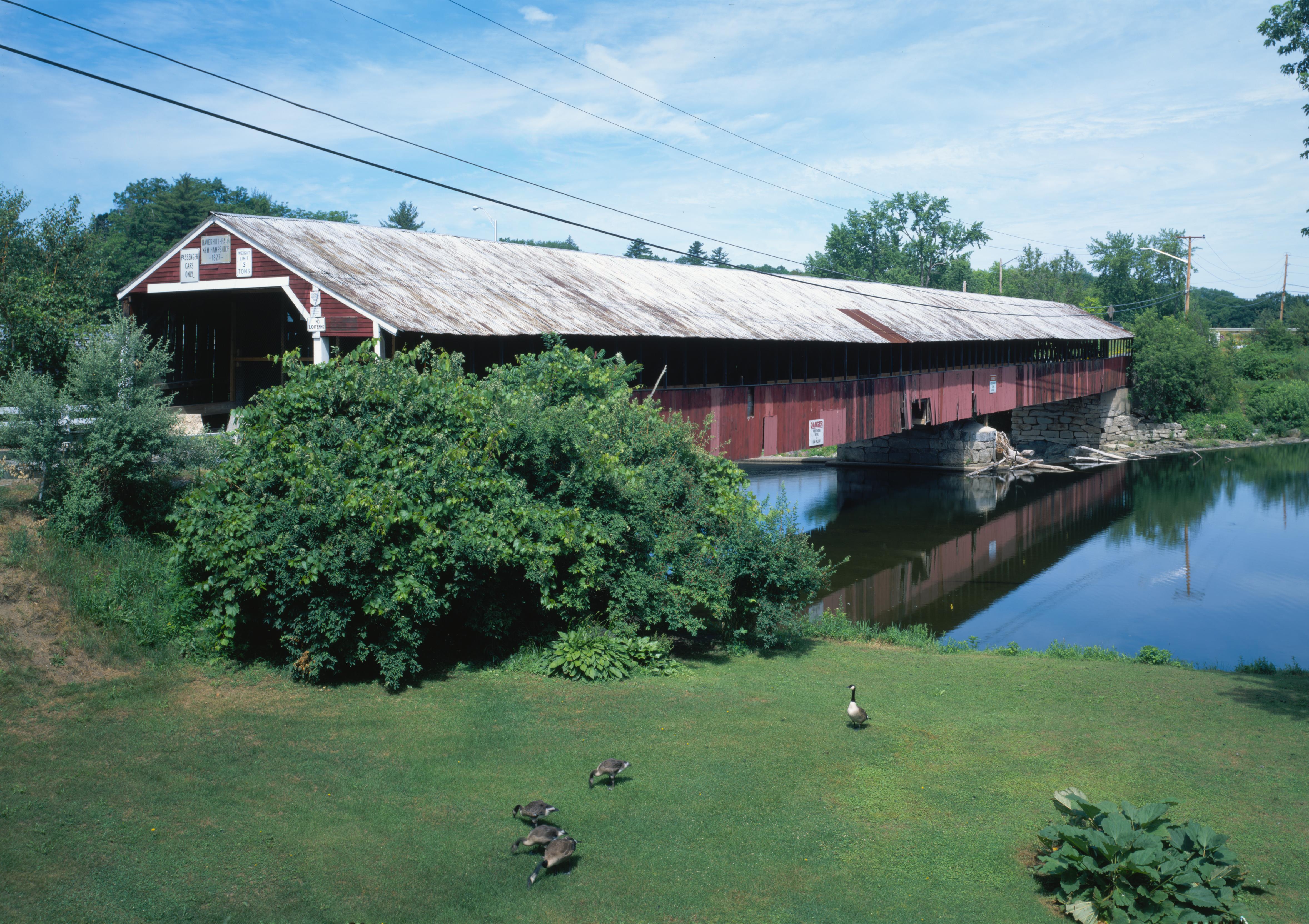 Bath New Hampshire Restaurants
