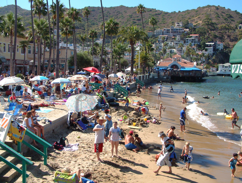 Hotel Catalina Beach Resort Zihuatanejo