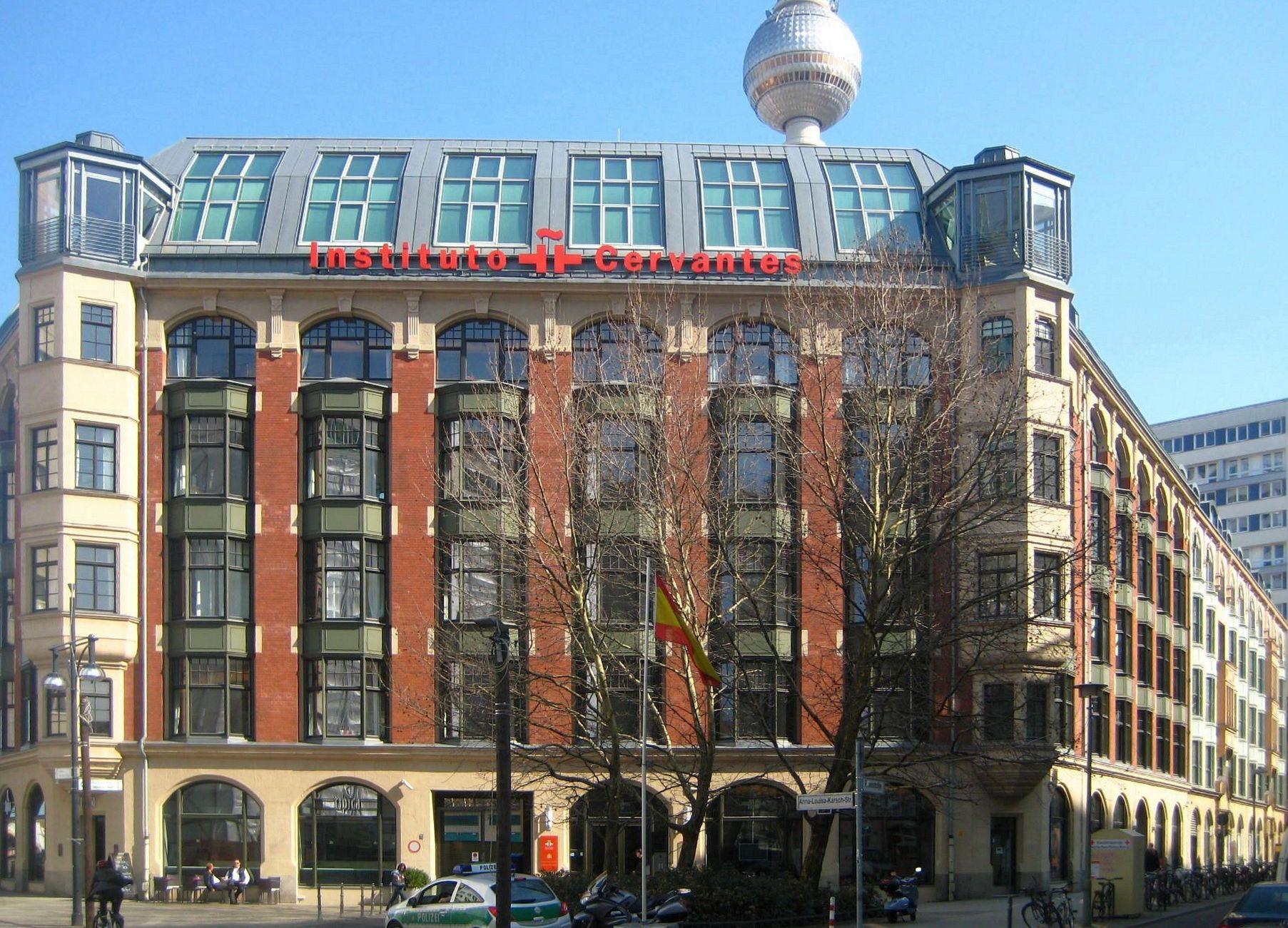 Rosenstraße 17
