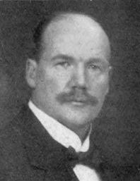 Birger Ljungström c.1920.jpg