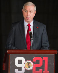 Blackhawks President and CEO John McDonough.jpg