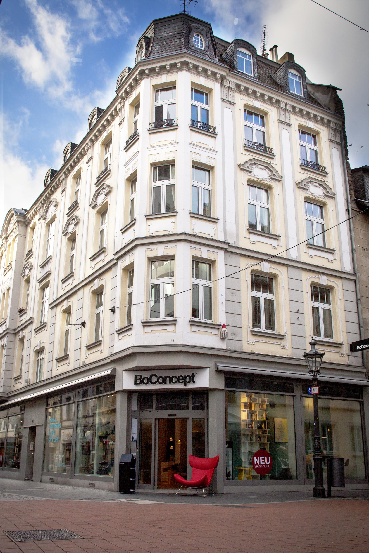 Boconcept Bonn file boconcept store bonn jpg wikimedia commons