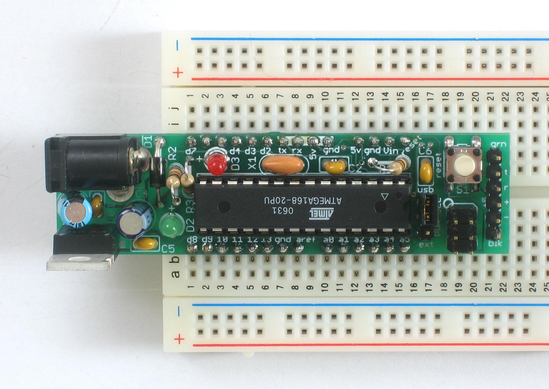 Arduino Embedded Systems 8051 Microcontroller Wikibooks Open Books For An Https Uploadwikimediaorg Wikipedia Commons 8 8d Boarduino