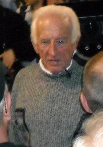Bob Uecker 2011 CROP.jpg