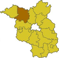 Brandenburg opr.png