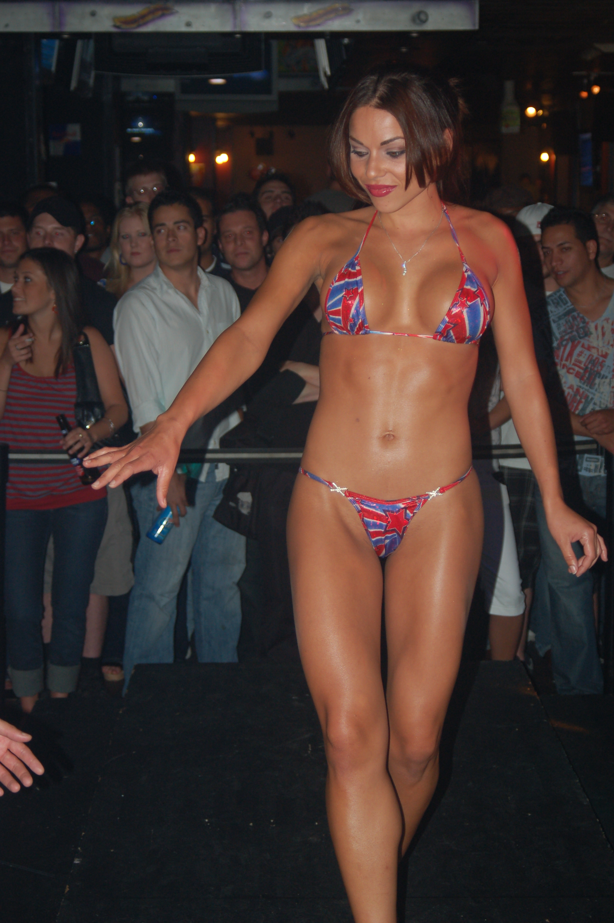 Description Bridges Bikini Contest 6.jpg