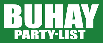 Buhay Party-List - Wikipedia