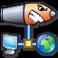 BulletProof FTP Server Logo.png