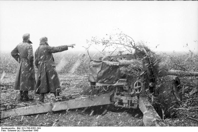 File:Bundesarchiv Bild 101I-708-0262-19A, Flak-Geschütz in