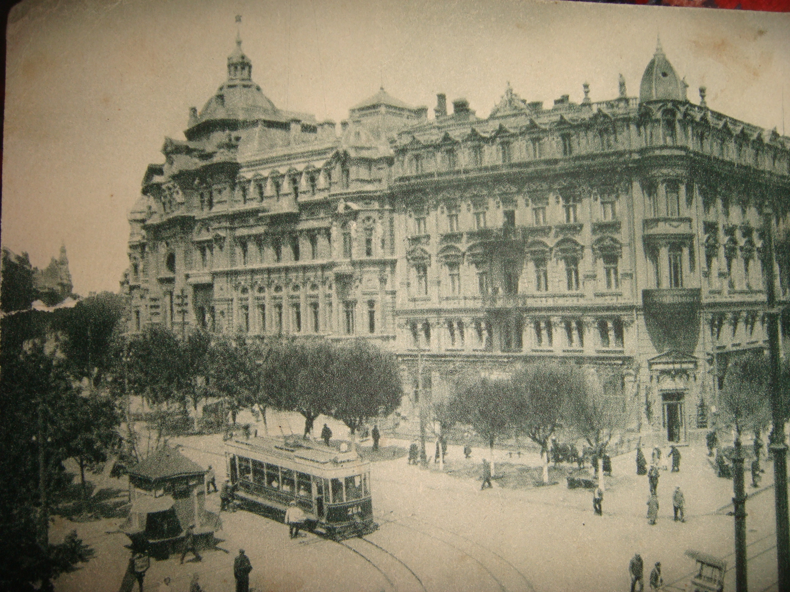 cp odessa dom russova circa 1920s.jpg