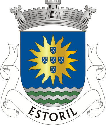 Image:CSC-estoril.png