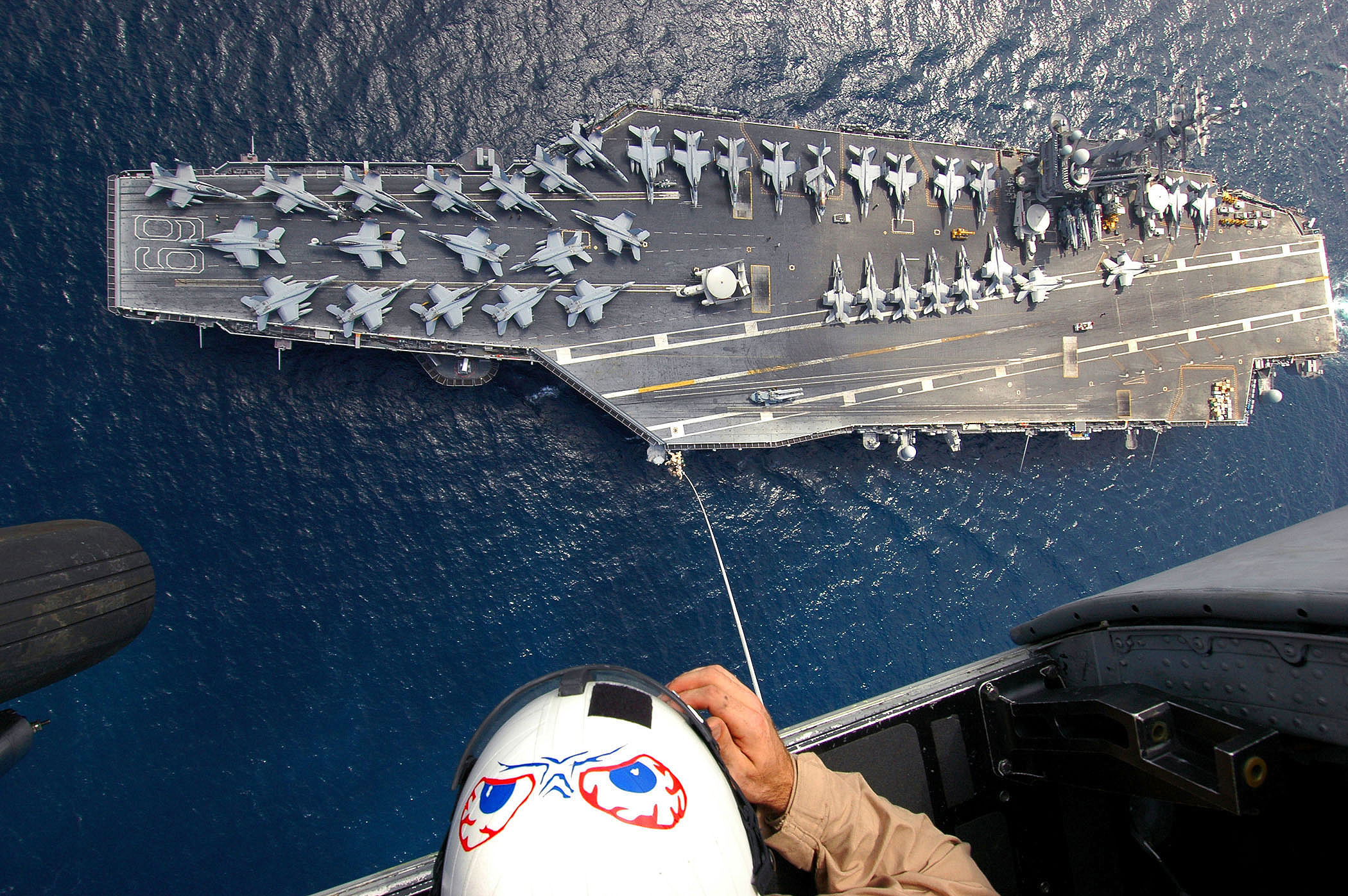 CVN-69-SPIE-training.jpg