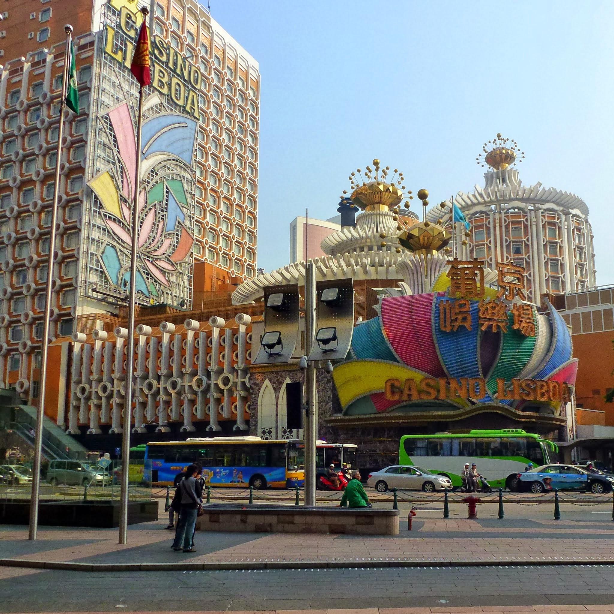 File:Casino Lisboa , Macau - panoramio (1).jpg - Wikimedia Commons