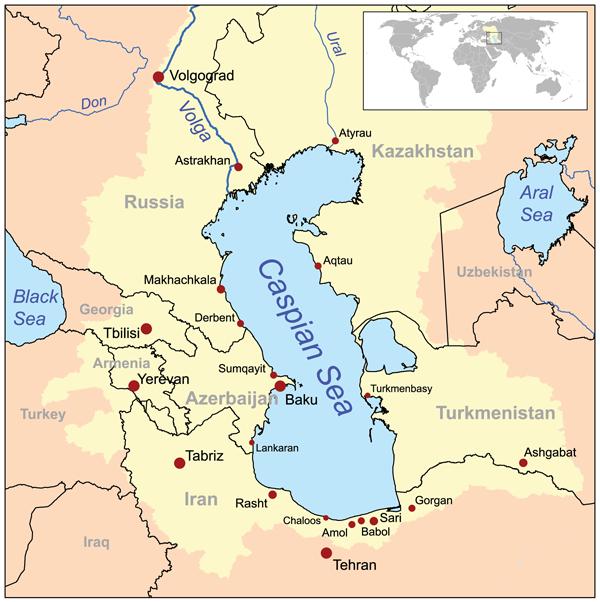 File:Caspianseamap.png - Wikimedia Commons