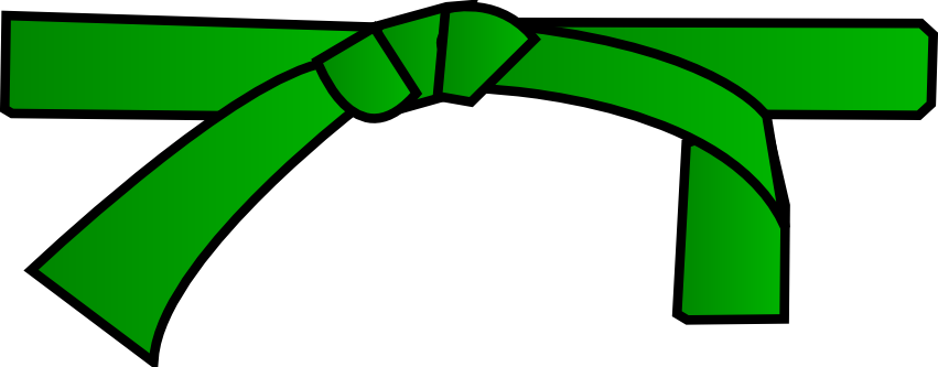 https://upload.wikimedia.org/wikipedia/commons/8/8d/Ceinture_verte.png