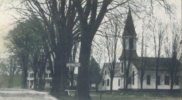 Center_Ossipee,_NH.jpgossipee town