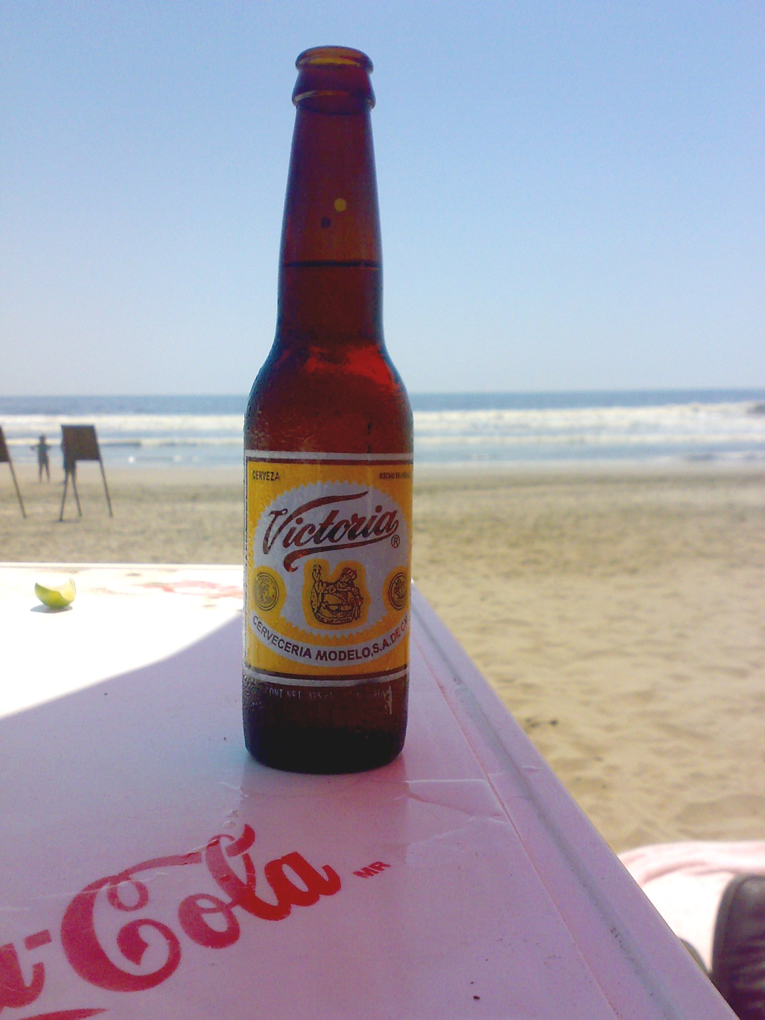 http://upload.wikimedia.org/wikipedia/commons/8/8d/Cerveza_victoria.jpg