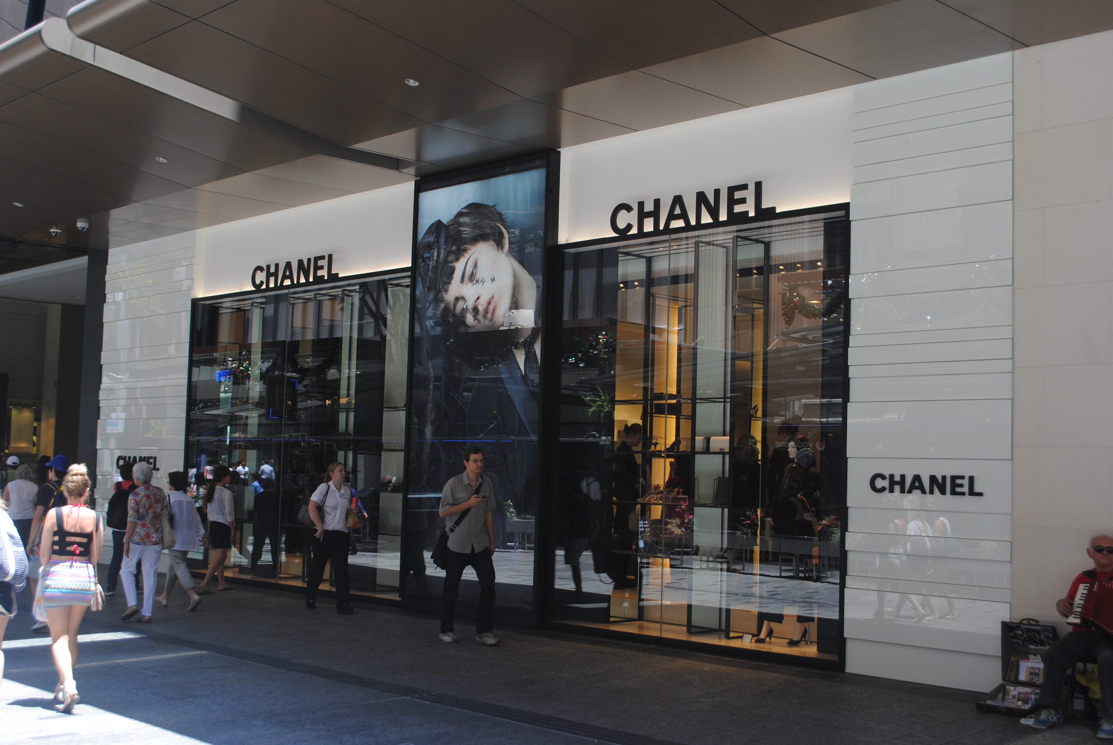 Furniture Stores In Brisbane City