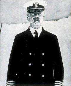 Charles Frederick Hughes
