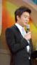 Choi Ki-Hwan from acrofan.jpg