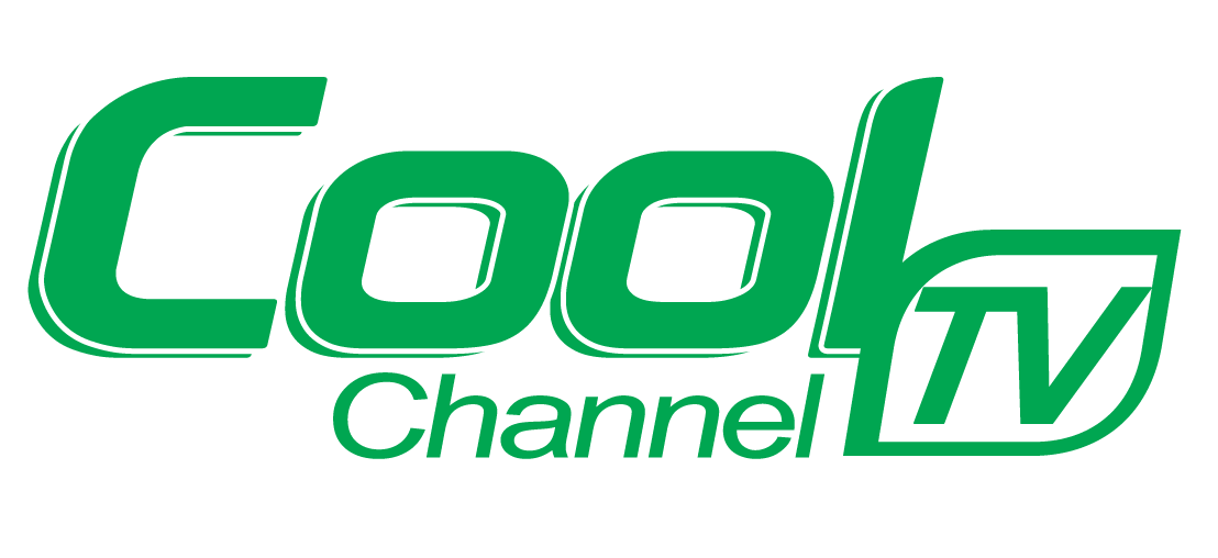 File:Cool Channel TV png - Wikimedia Commons