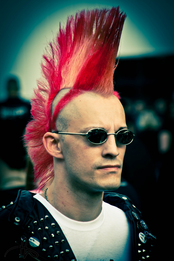 File Cool Mohawk Flickr Gexon Jpg Wikimedia Commons