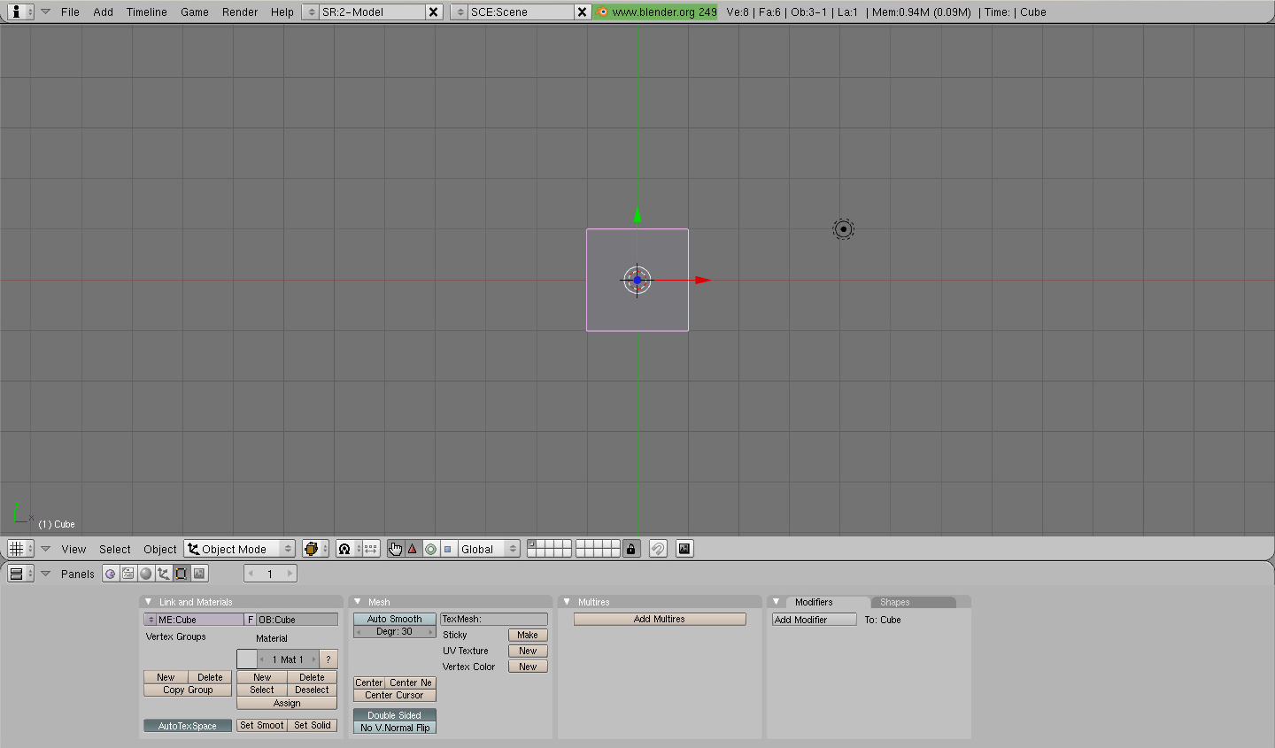 Create house tutorial screenshot in Blender1.jpg