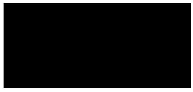 CryEngine_Nex-Gen(4th_Generation).png