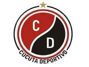 Archivo Cucuta Deportivo Jpg Wikipedia La Enciclopedia Libre