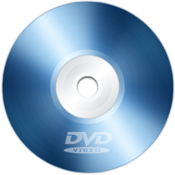 File Dvd Video Icon Png Wikimedia Commons