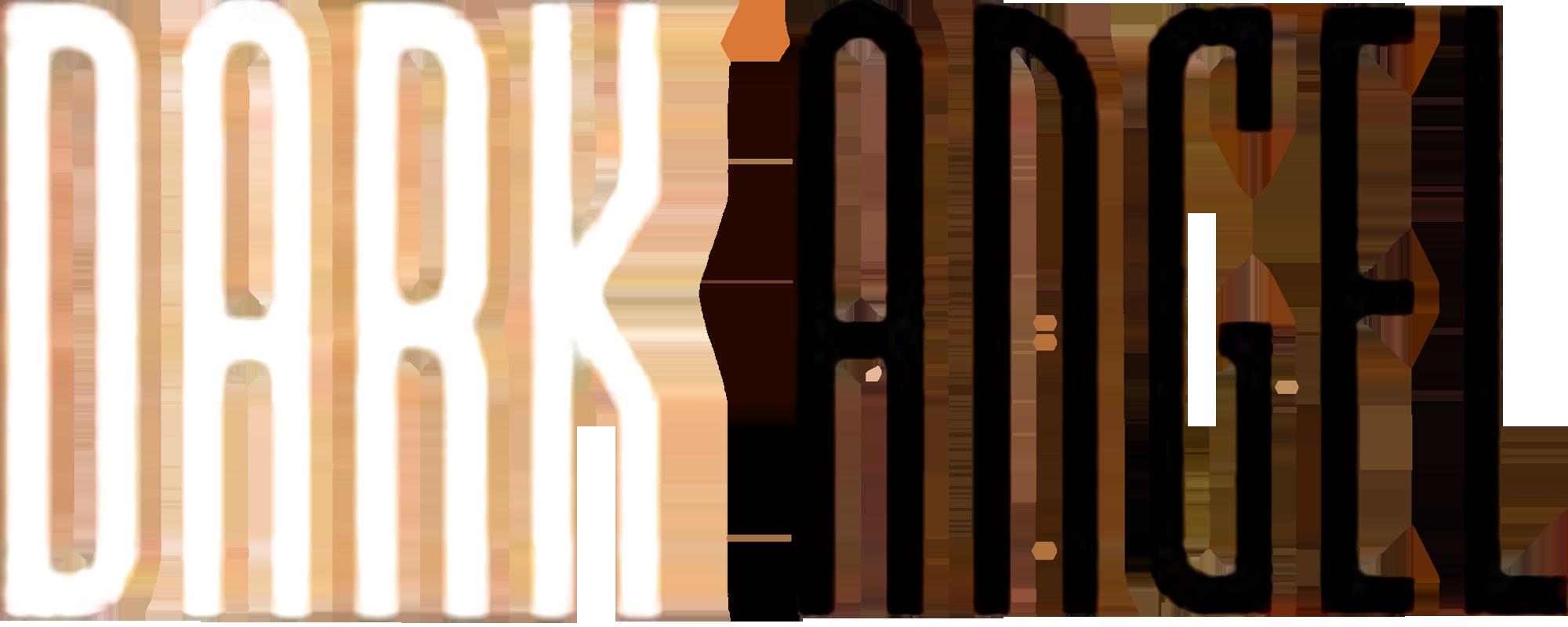 filedarkangel logopng wikimedia commons