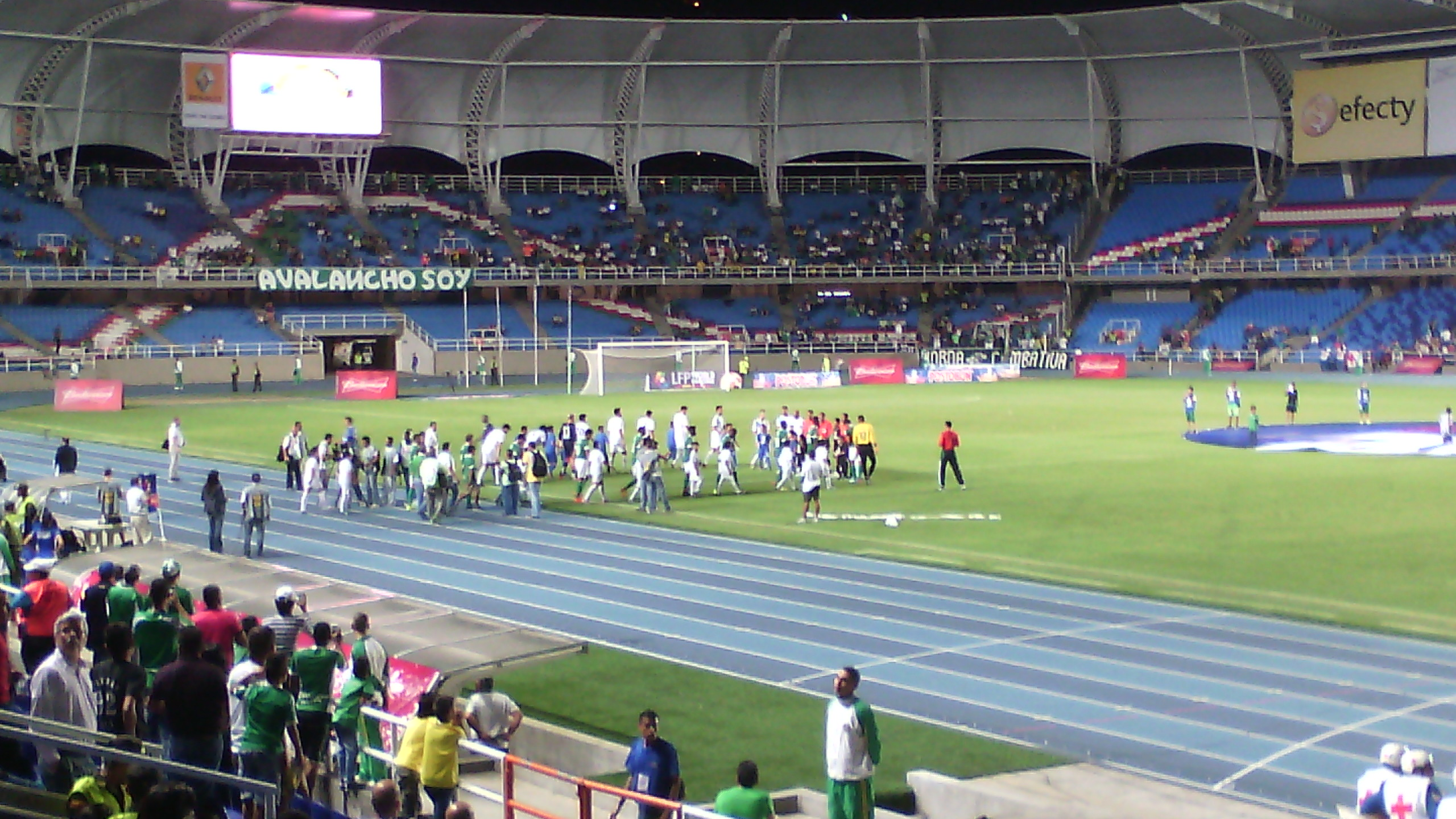 Image Result For Deportivo Cali