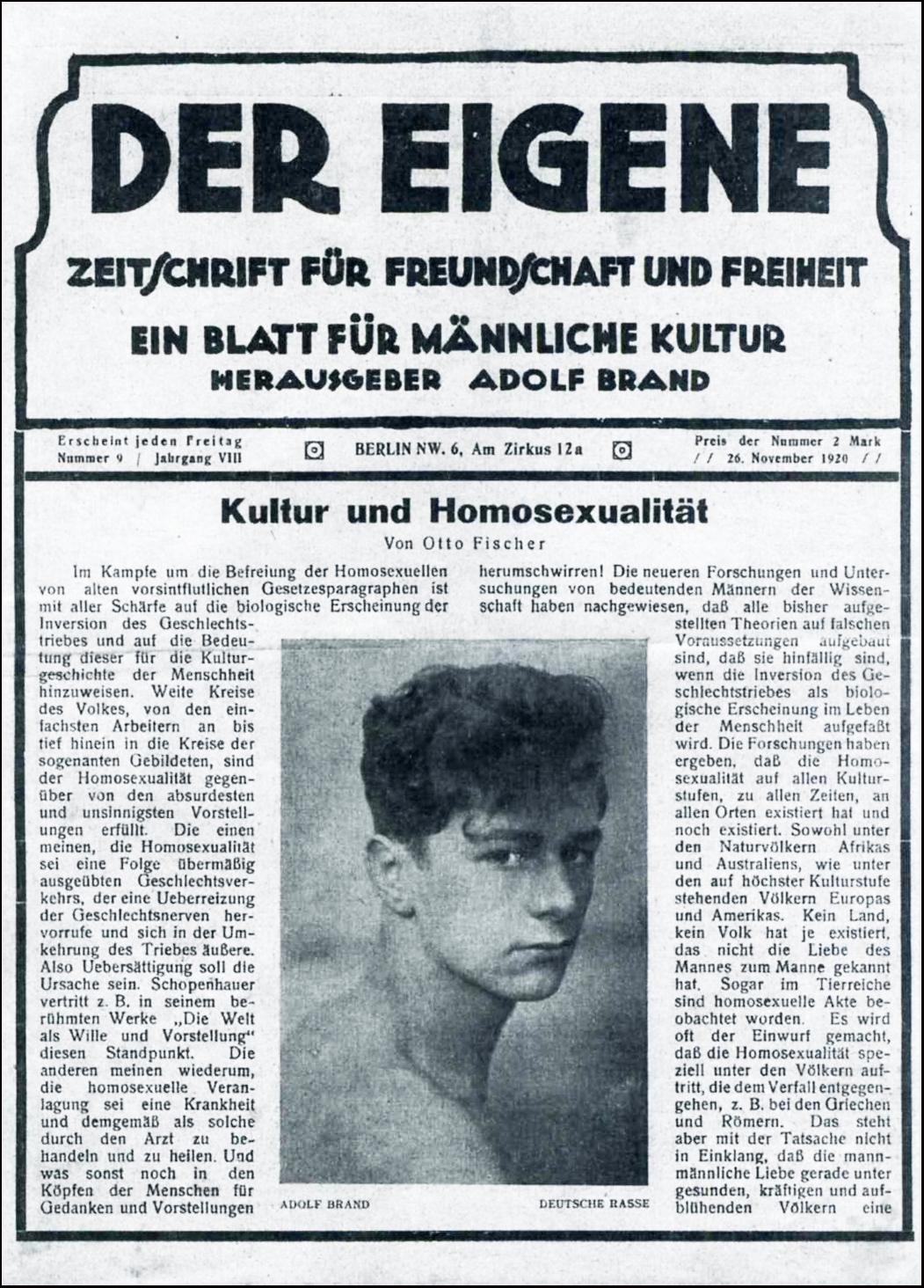 file:der eigene 1920 - wikimedia commons
