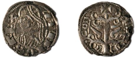 File:Dinero de Alfonso II de Aragón.jpg