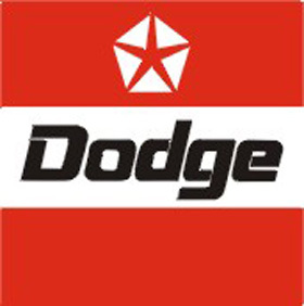 File Dodge Logotipo Jpg Wikimedia Commons