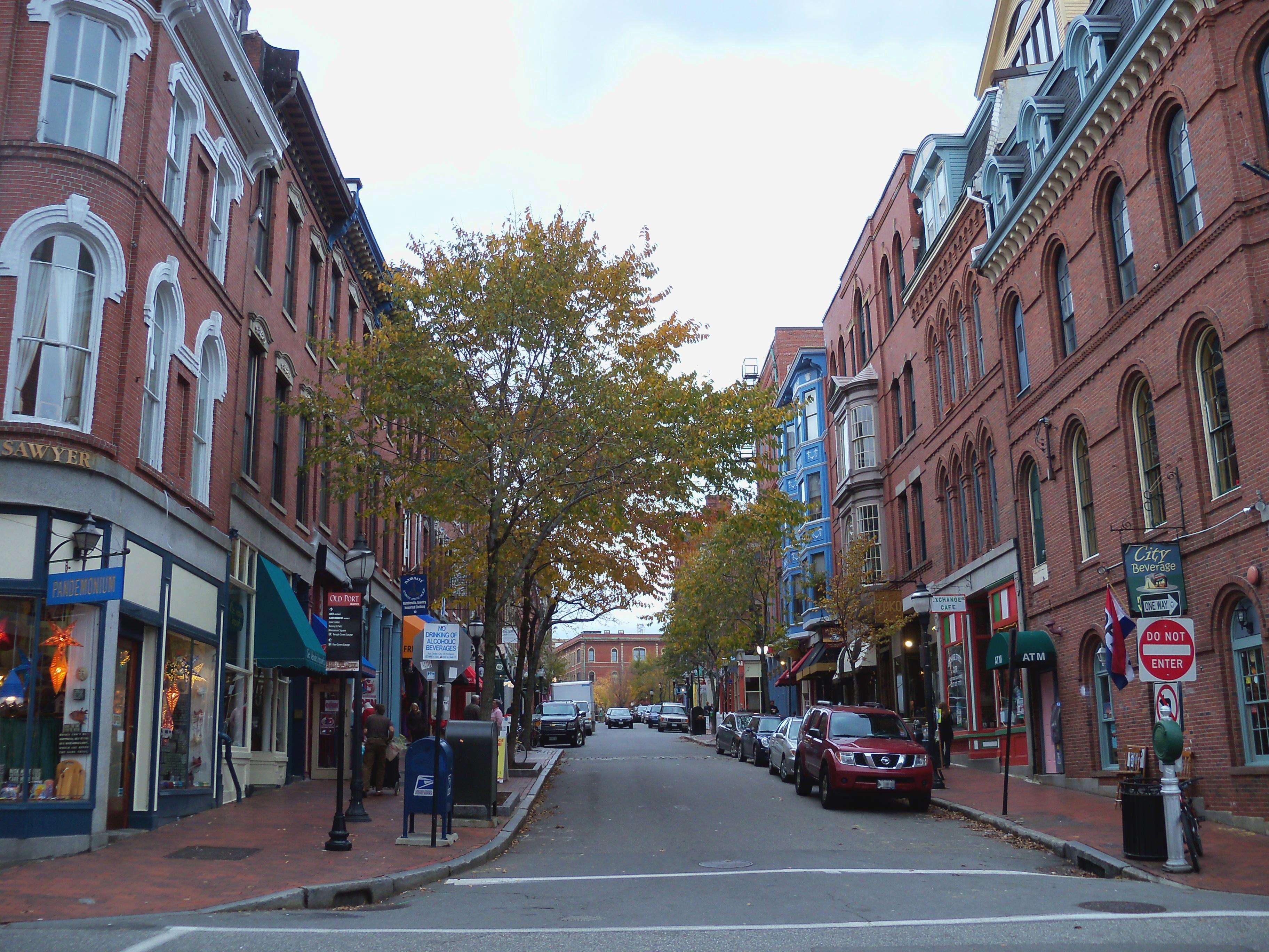 File Downtown Portland 25 Jpg