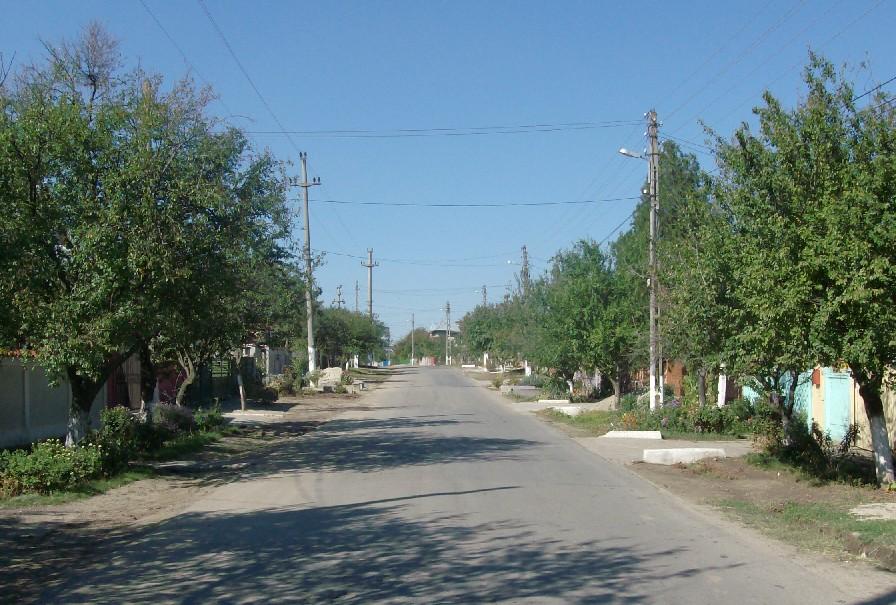 RATB: Linie de autobuze intre Bucuresti si comuna Dragomiresti - Ilfov