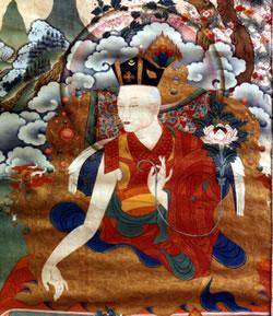Dudul Dorje.jpg