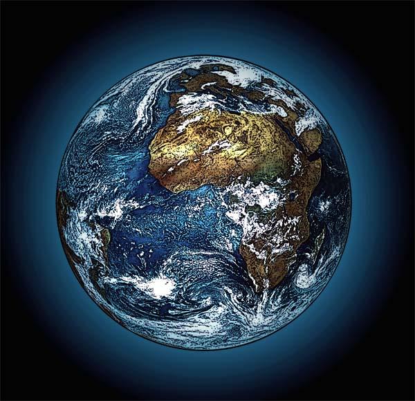 Fileearth erdeg wikipedia earth erdeg stopboris Choice Image