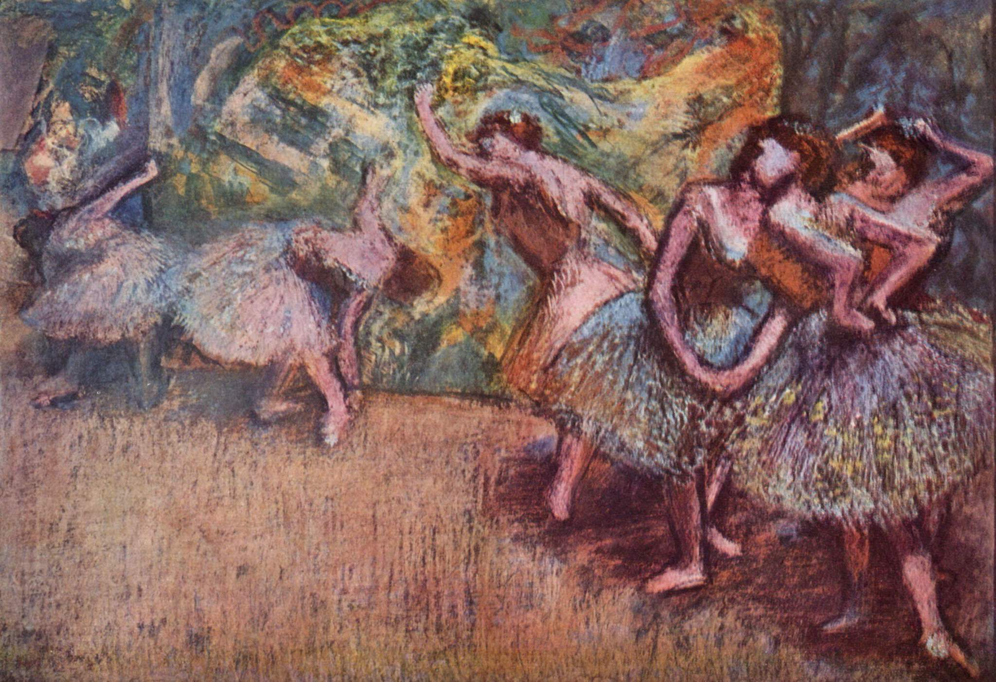 File:Edgar Germain Hilaire Degas 024.jpg - Wikimedia Commons