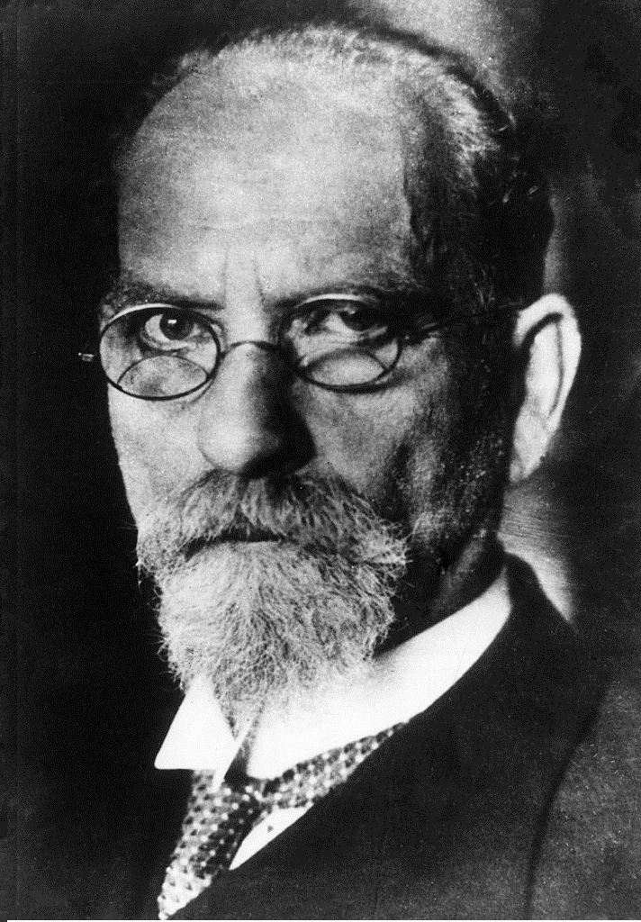 https://upload.wikimedia.org/wikipedia/commons/8/8d/Edmund_Husserl_1910s.jpg