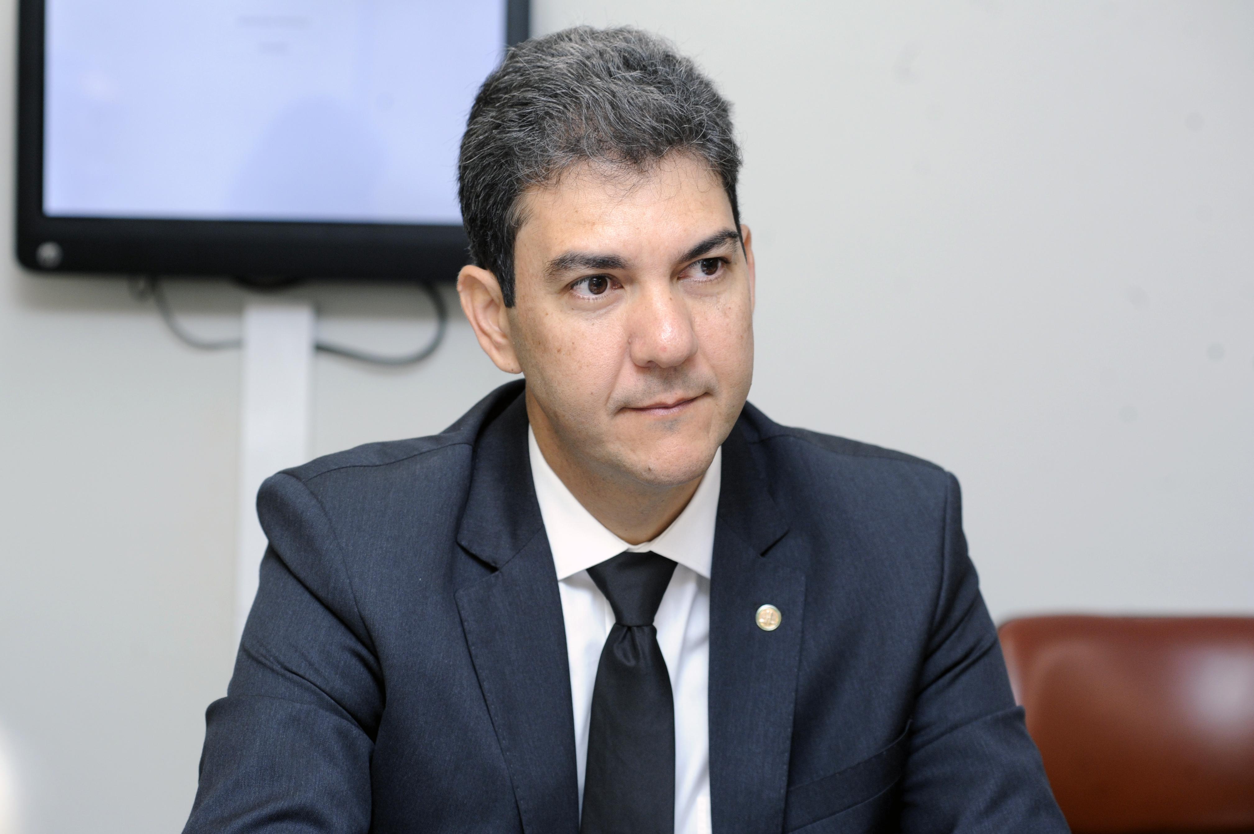 Eduardo Braide – Wikipédia, a enciclopédia livre