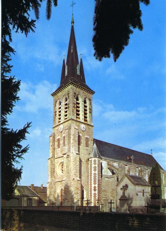 Eglise de notre dame de la sainte espérance de Mesnil Saint Loup.jpg