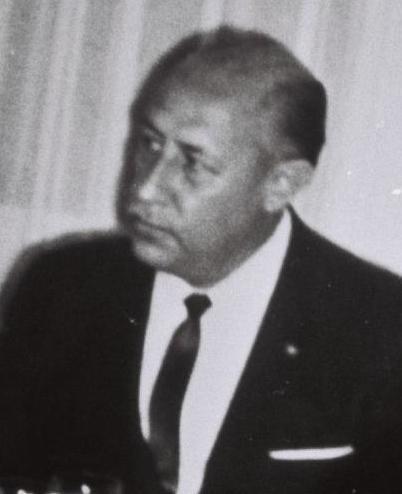 Enrique Peralta Azurdia (cropped).jpg