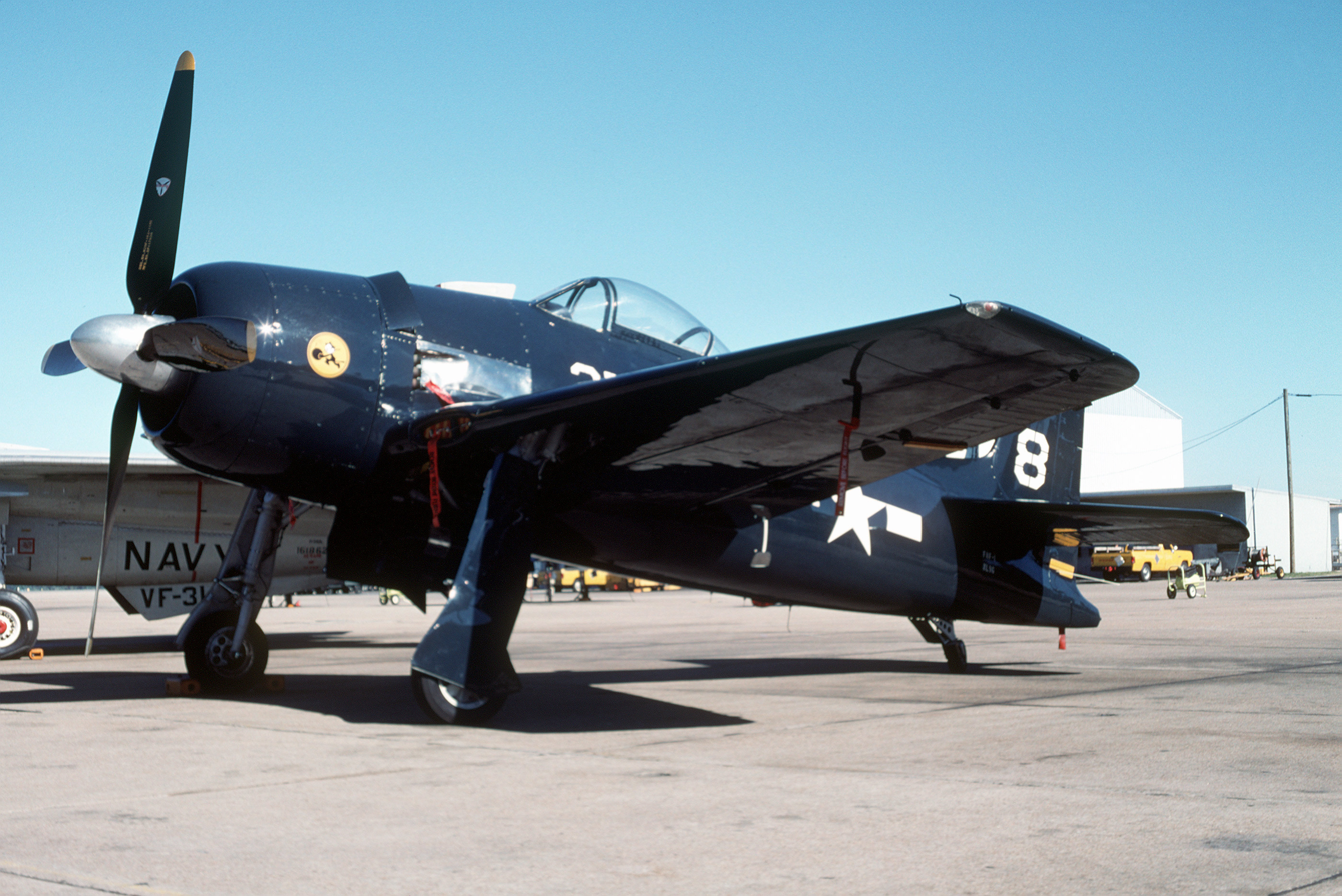 F8F (航空機)の画像 p1_40