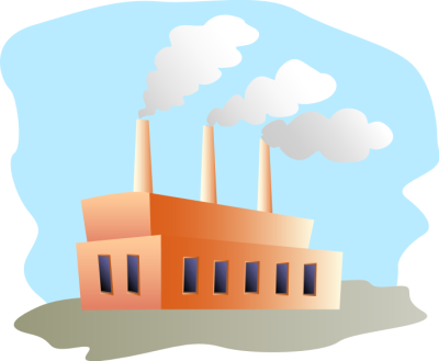 File:Factory 1.png - Wikipedia, the free encyclopedia
