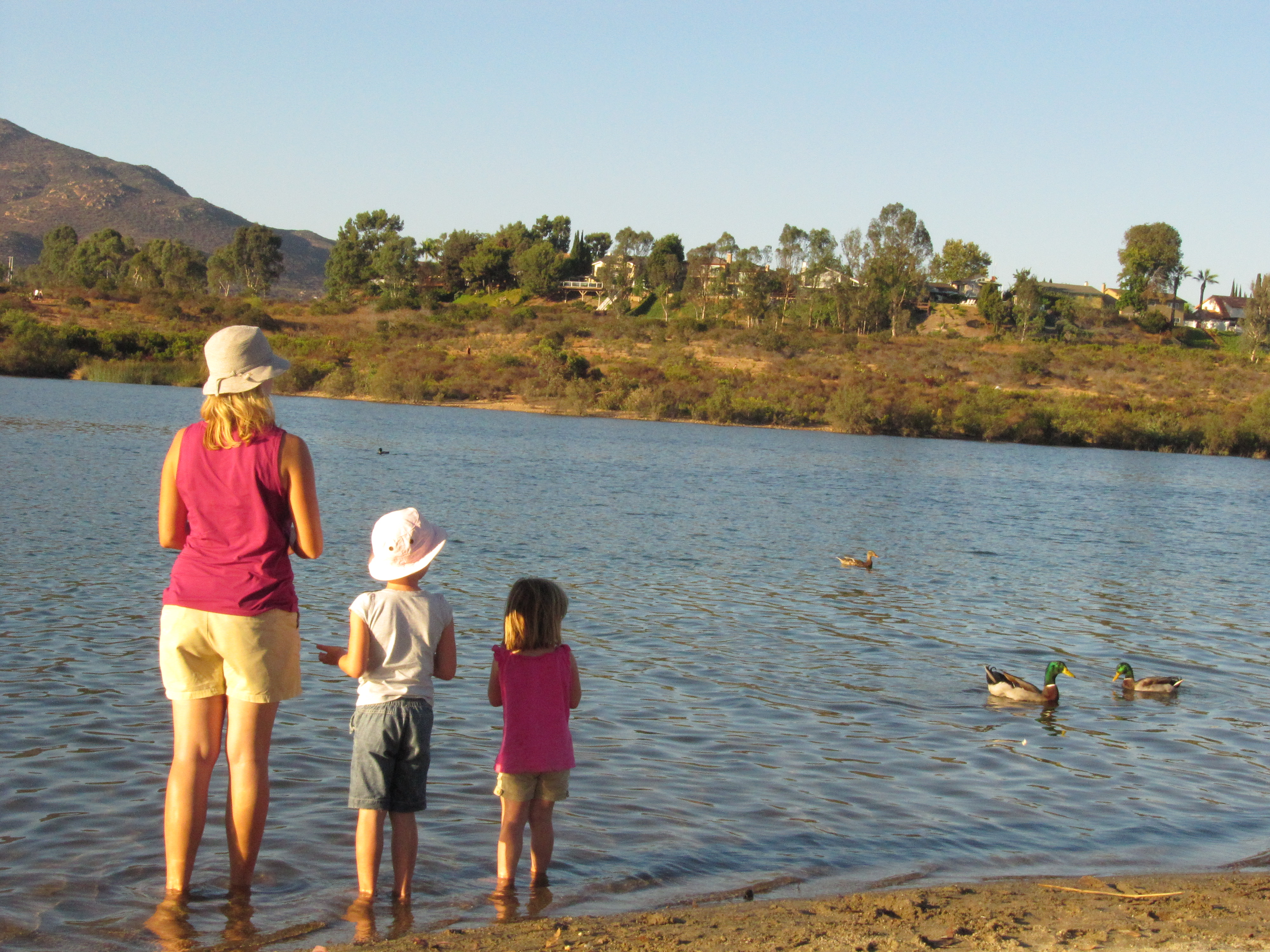 Related keywords suggestions for lake murray san diego for Lake murray fishing hot spots