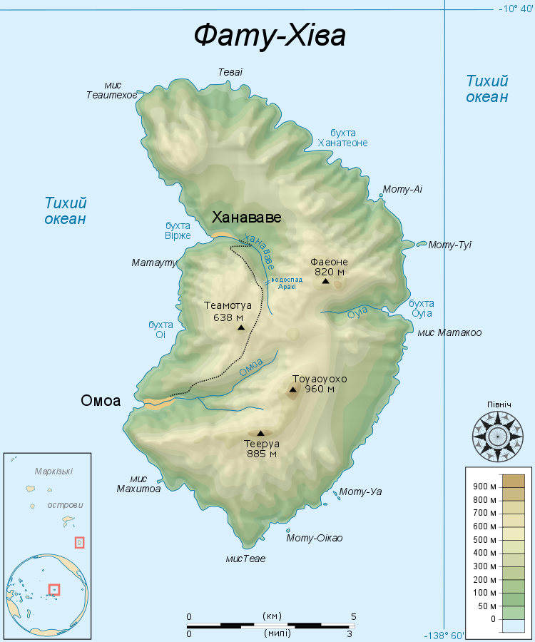 File Fatuiva Topographic Map Uk Png Wikimedia Commons