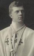 Fernando María de Baviera.jpg