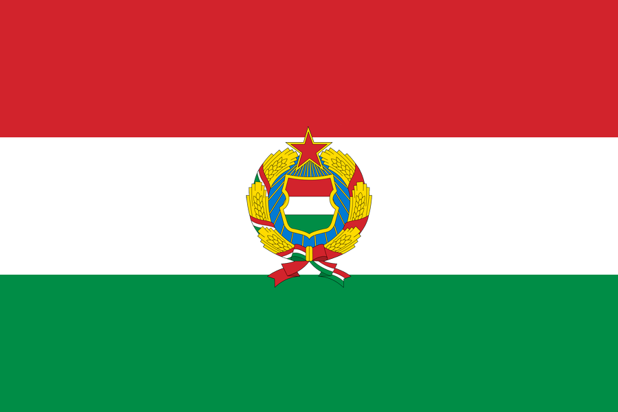 Flag of Hungary (1957-1989).png